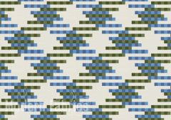 Maharam Link 466328 002: Mirage OUTDOOR
