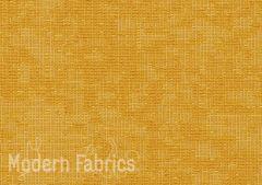 Maharam Memory by Kvadrat 453 Yellow Upholstery Fabric
