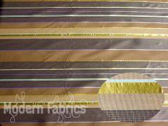 Maharam Repeat Classic Stripe 462170 001 : Inca by Hella Jongerius