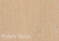 Maharam Steelcut Trio by Kvadrat 465906 : 413 (White Fuchia Mustard)