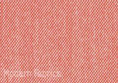 Maharam Steelcut Trio by Kvadrat 465906 : 515