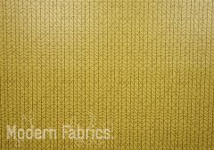 Maharam Tread 466113 008 : Scotch