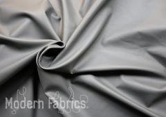 Manchee Leather Portofino : Beola
