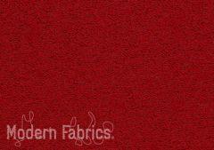 Momentum Textiles Propensity 09129503 : Pavona