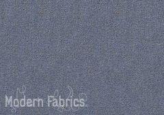 Momentum Textiles Imperial Mohair 09149369: Evening
