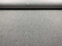 Odaka Textiles Morgan White Birch