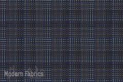Pallas Textiles Tartan: Dash | Upholstery & Pillow Fabric