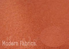 Pallas Textiles Sheepish 27166099 : Rust/Copper