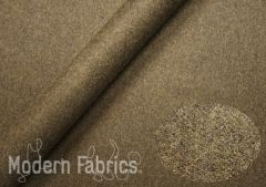 Place Textiles By Kristie Strasen Clare 124 45 03 : Walnut
