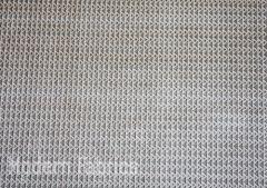 Pollack Mosaic Plush 5105 04: Ash