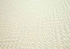 Robert Allen Beach Club Bk : Cream | Basketweave Upholstery Fabric