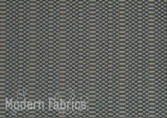Maharam Stripes by Paul Smith 463980 001 : Rhythmic Stripe