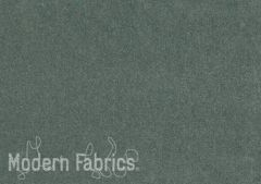 S. Harris Foreign Affair : Medium Gray