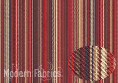 Sina Pearson Bounce 255-28 : Red Multi