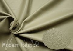 Spinneybeck Leather Sabrina SA 764 : Clay