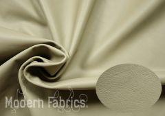 Spinneybeck Leather Espana ES 8015 : Avila