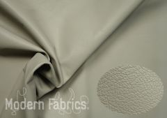 Spinneybeck Leather Andes 6001 : Inca