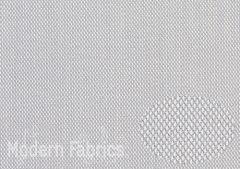 Maharam Steelcut Trio by Kvadrat 465906 : 105 (White Gray)