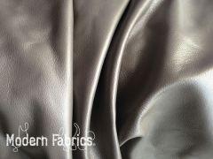 Townsend Brushed Metallic BM085966-0111 : Platinum Ice