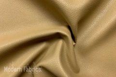 Ultrafabrics Brisa Original: Ginger | Vinyl Upholstery Fabric