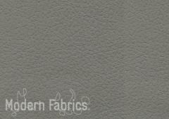 Ultrafabrics Brisa 303-5802 : Ash