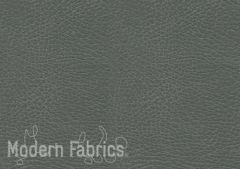Ultrafabrics Brisa Original 533 9374 : Blossom