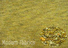 Unika Vaev Giverny 604 64 : Cypress