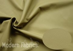 Wollsdorf Leather (Italy) Finesse 3100-220 : Taupe