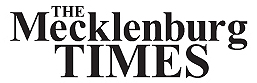 The Mecklenberg Times 2009