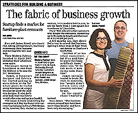 Charlotte Business Journal 2009