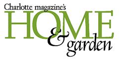 Charlotte Home & Garden 2009