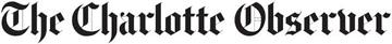 Charlotte Observer1