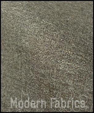 Maharam Molly by Kvadrat : 170 (Melange Brown)