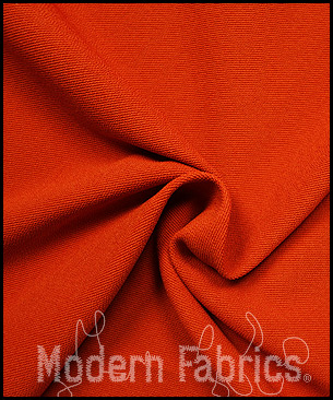 Maharam Medium 463490 013 : Persimmon