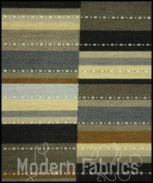 Maharam Offset 465951 002 : Fieldstone
