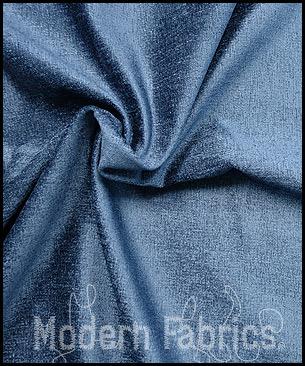 Knoll Circa K10544 : Blue