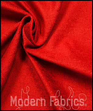Knoll Circa K10549 : Red