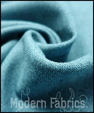 Maharam Tonica by Kvadrat 460850 : 811 (blueish)