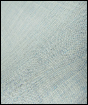 Maharam Remix by Kvadrat 823 (Sky Blue)