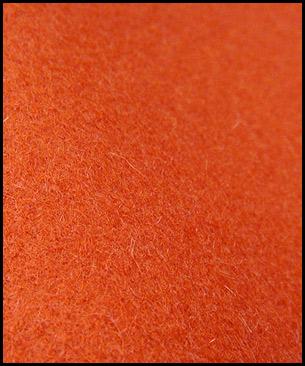Designtex Pigment Carmine Dark