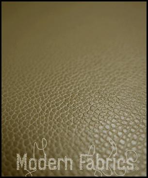 Bernhardt Allude 3812 211 : Moss