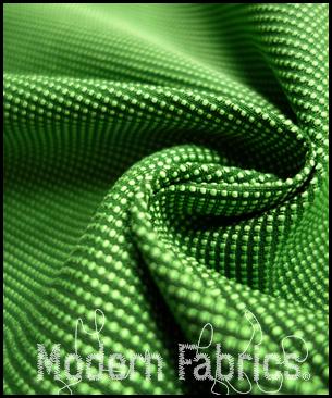 Designtex Appleseed 2682 506 : Emerald