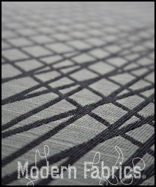 Momentum Crossing Colors : Steel