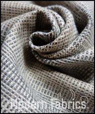 Maharam Wool Striae 46184 001 : 001 (Quarry)