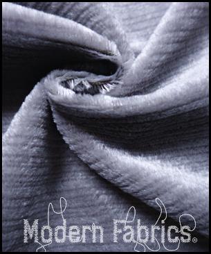 Maharam Panne : Revere