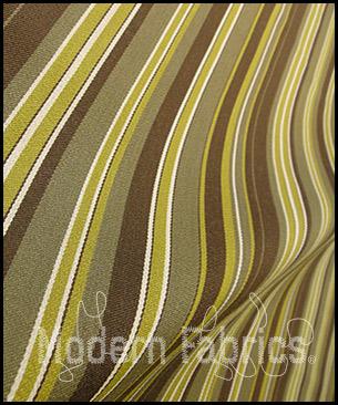 Luna textiles queue lxq 3062 echo luna modern - Luna textil ...