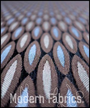 Momentum Textiles Mod : Chocolate Chip