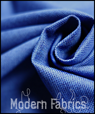Momentum Cover Cloth 09137566 : Electric
