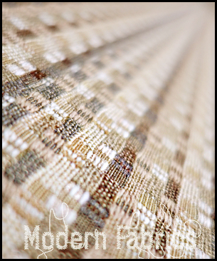 Knoll Textiles Roam K16571 : Fizz