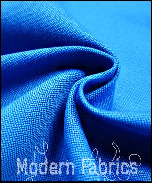 Designtex Rocket 2693 401 : Bright Blue